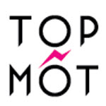 TopMot