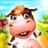 Webgame Nông trại thời đại mới – Miễn phí