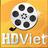 Xem phim HD Online & miễn phí